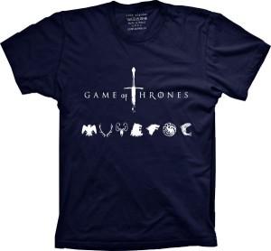 680 MARINHO - GAME OF THRONES