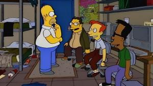 Simpsons03